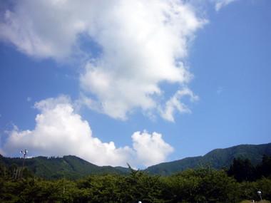 20079_161