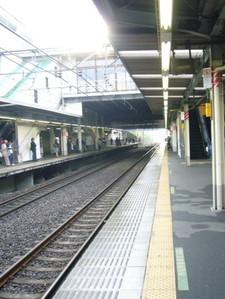 2007910_002