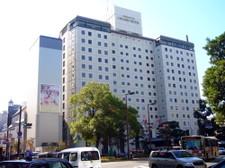 200711_044