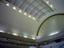 200711_058