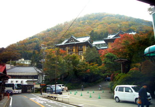 200711_381_2