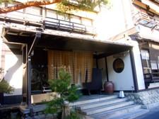 200711_064