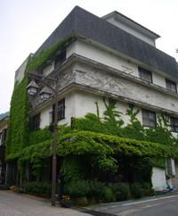 2007_018
