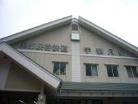 2007_029