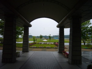 2007_108