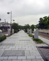 2007_109