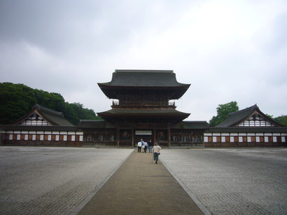 2007_116