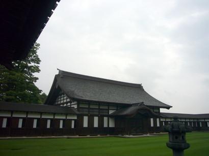 2007_146