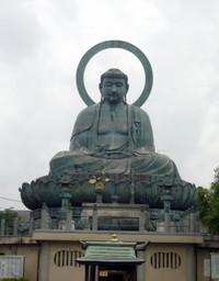 2007_169_1