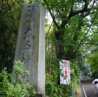2007_198_2