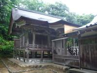 2007_201_2
