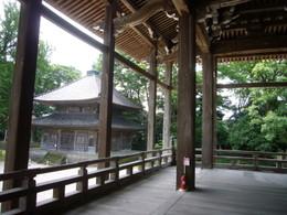 2007_334