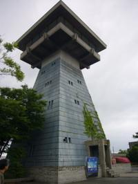 2007_342