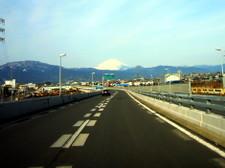 20082_043
