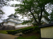 20085_330