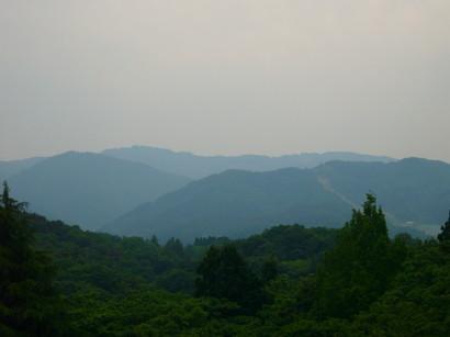 20085_342_2