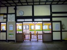 20085_550