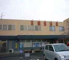 20091_288
