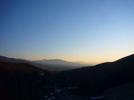 20104_247