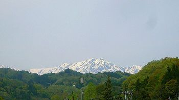 20105_092