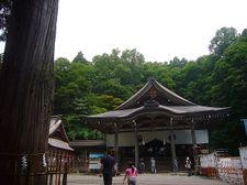 201008_nagano_051