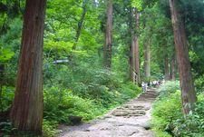 201008_nagano_076