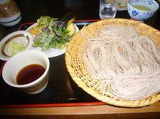 201008_nagano_093
