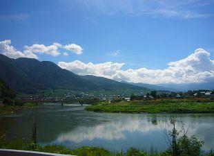 201008_nagano_152