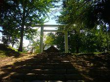 201008_nagano_156