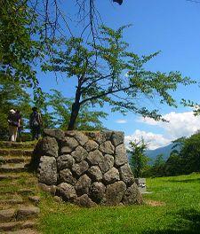 201008_nagano_159