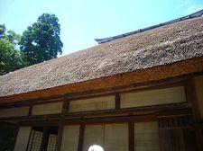 201008_nagano_174