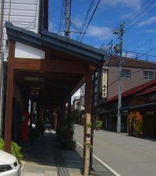 201008_nagano_184