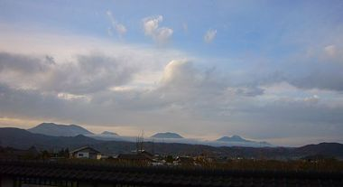 201011_250_2