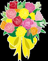 Bouquet_a14