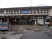 201110_066