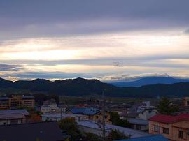 201110_069