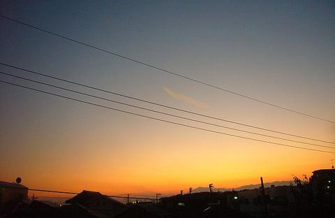 201111_109