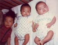 Scan10014