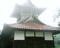 Syoukouji2